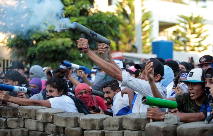 니카라과 반정부시위.jpg